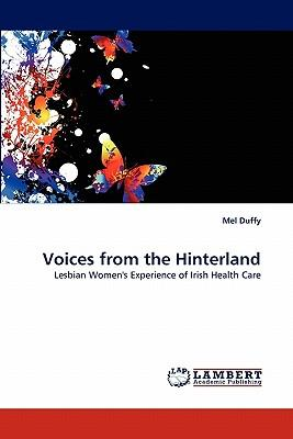 Voices from the Hinterland
