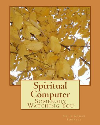 Spiritual Computer