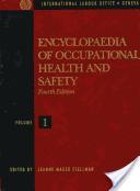 Encyclopaedia of Occ...
