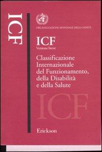ICF versione breve
