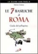 Le sette basiliche di Roma