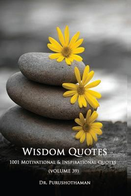 Widom Quotes