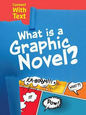 What is a Graphic No...