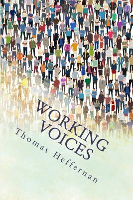 Working Voices