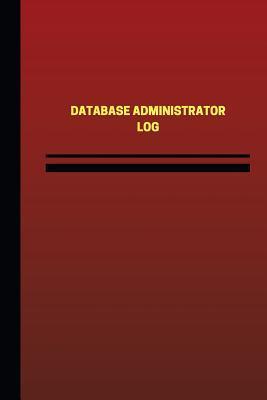 Database Administrat...