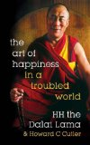 Art of Happiness at ...