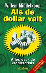 Als de dollar valt