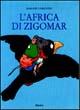 L' Africa di Zigomar