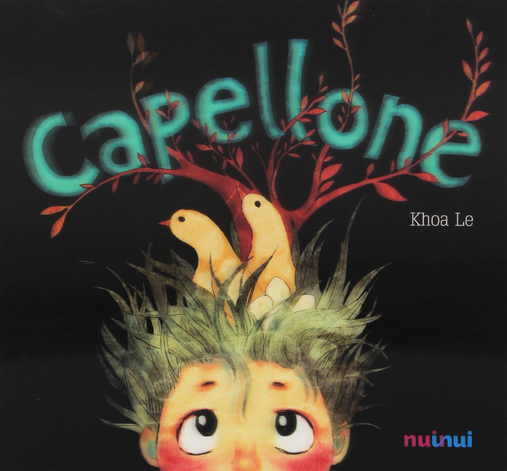 Capellone