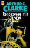 Rendezvous mit 31/439.