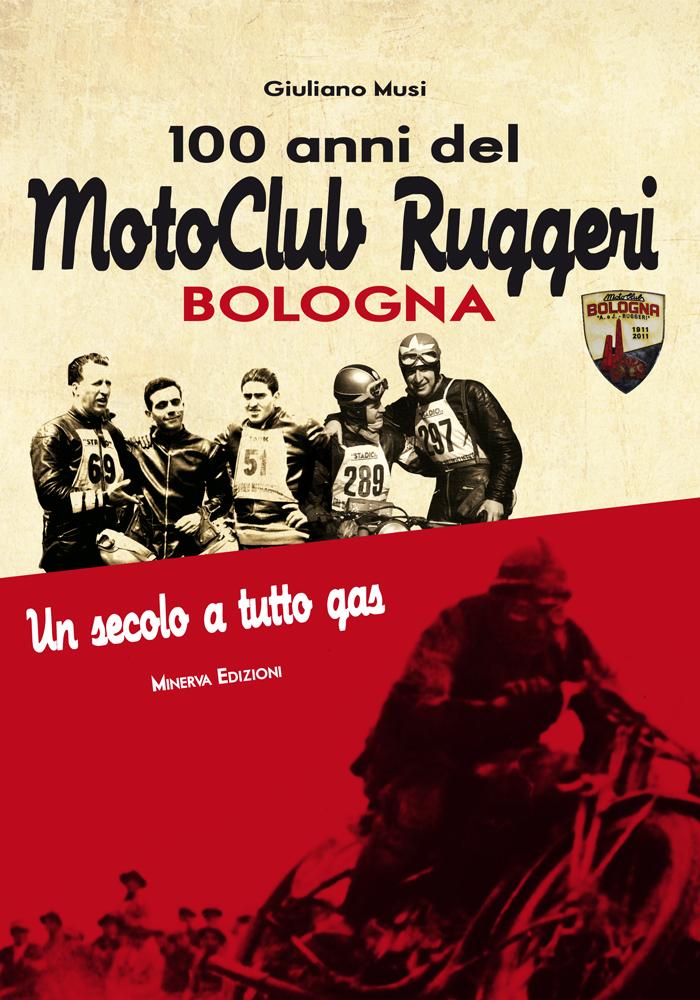 Motoclub Ruggeri
