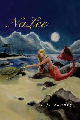 Nalee