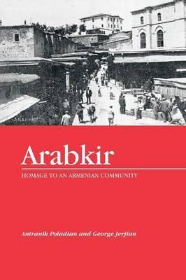 Arabkir