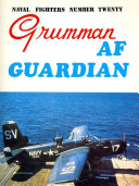 Grumman AF Guardian