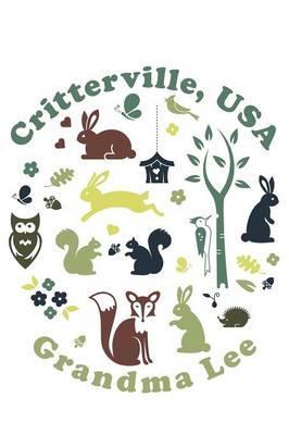 Critterville, Usa