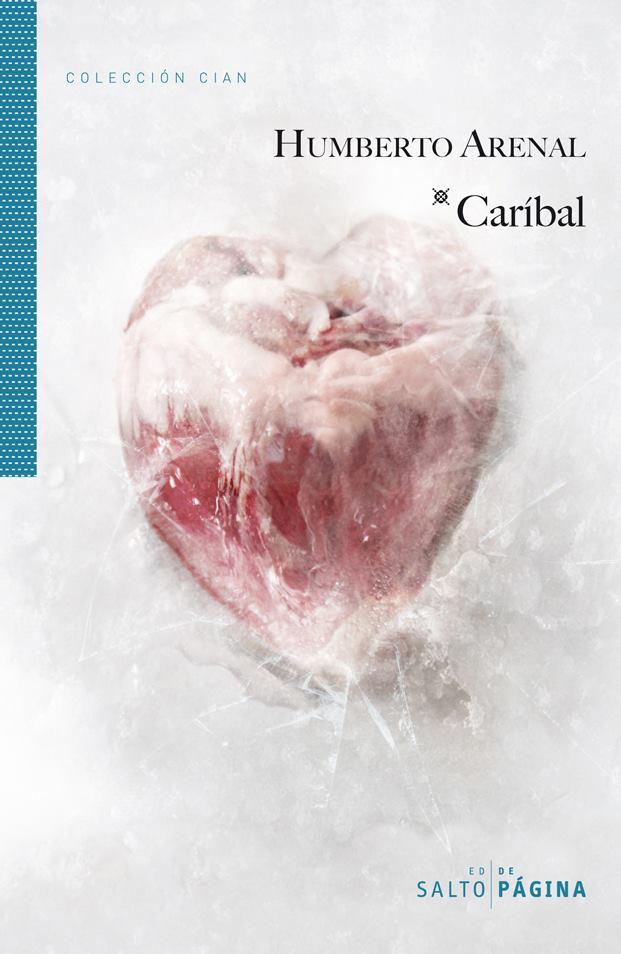 Caríbal