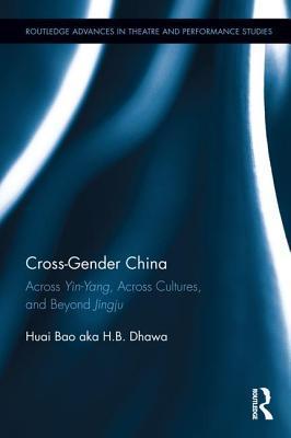 Cross-Gender China