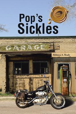 Pop's Sickles