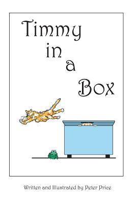 Timmy in a Box