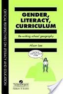 Gender, literacy, cu...