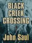 Thorndike Basic - Large Print - Black Creek Crossing
