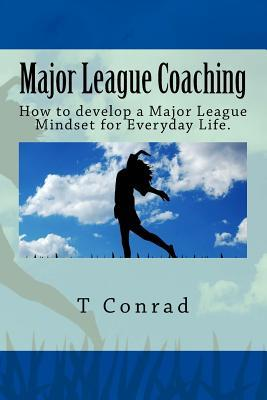 Major League Coaching