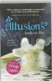 Illusions / druk 1