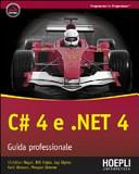 C# e NET 4