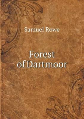Forest of Dartmoor