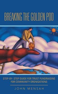 Breaking the Golden Pod