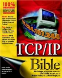 TCP/IP Bible