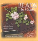 Beads in Bloom