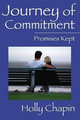 Journey of Commitment