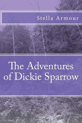 The Adventures of Dickie Sparrow