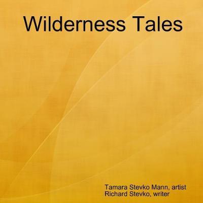 Wilderness Tales