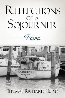 Reflections of a Sojourner