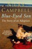 Blue-eyed Son