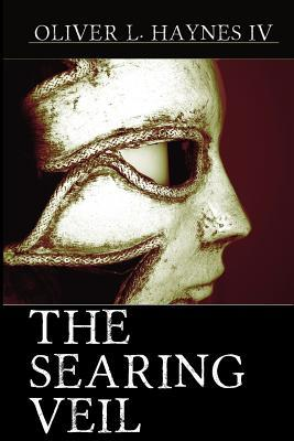The Searing Veil