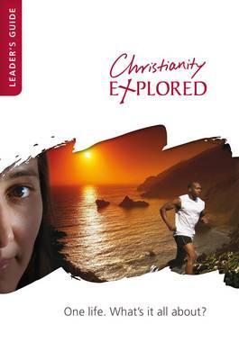 Christianity Explore...