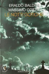 Le notti gotiche