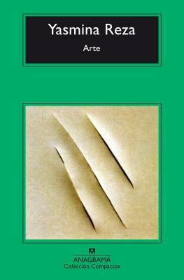 Arte/ Art