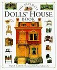 Ultimate Dolls' House Book
