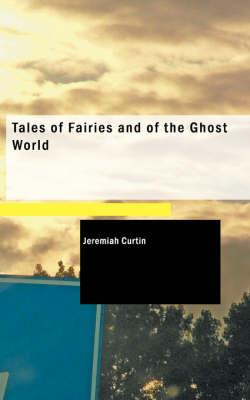 Tales of Fairies and...