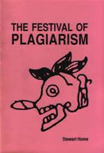 Festival of Plagiari...