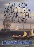 America and the sea