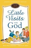Little Visits with God