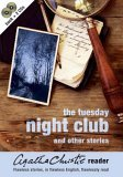 The Tuesday Night Club and Other Stories