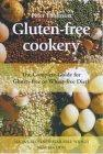 Gluten-Free Cookery
