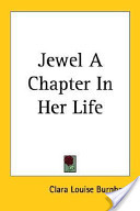 Jewel a Chapter in H...