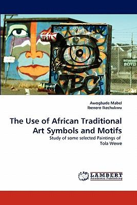 The Use of African Traditional Art Symbols and Motifs
